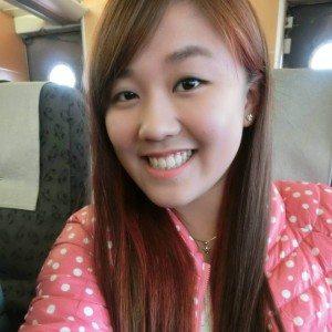 Katarina Wong