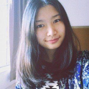 Layla Liu