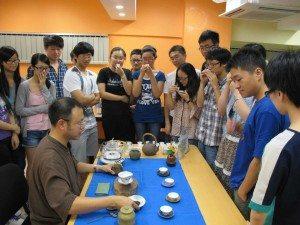 chinese tea_2