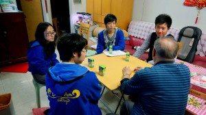 hk community2