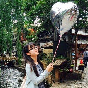 HA Fu Qiu Ming