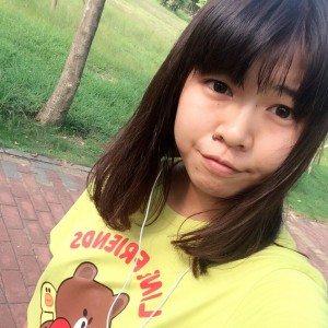 HA Janet Li
