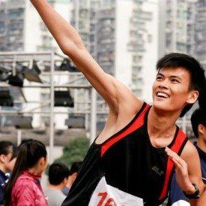 HA Kevin Chan