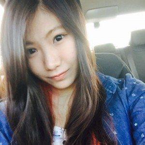 HA Vicky Lai 2