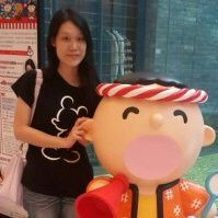 RA Ann Chan