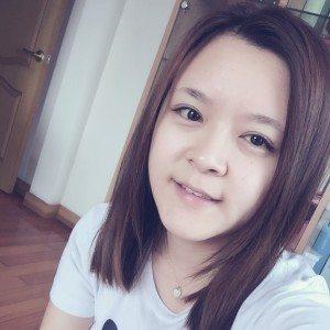 RT Grace Wu