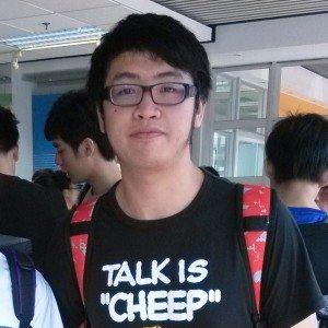 RT Zion Wong