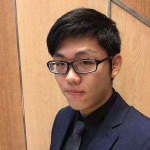 RA Jason Tong