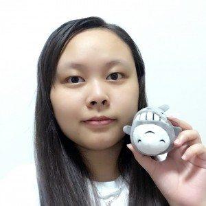 RA Jenny Wong