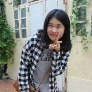 RA Sharon Wang