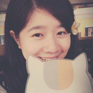 RA Sherry Liu_4F